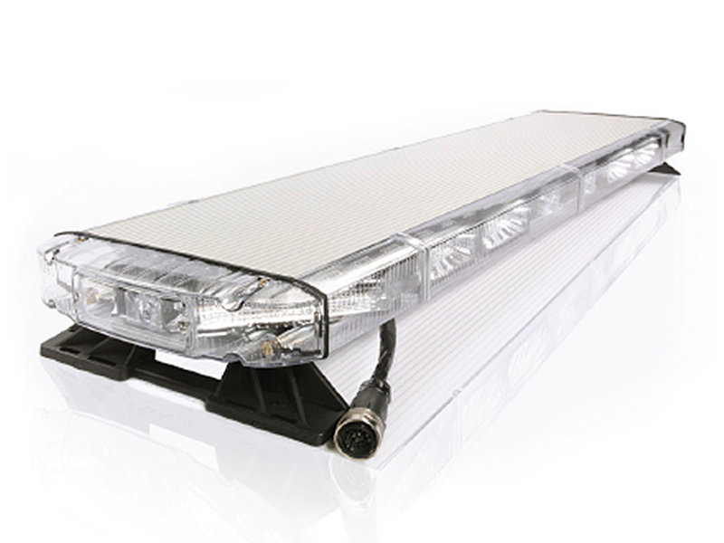 Lightbar � Full Featuret